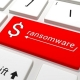 No More Ransomware